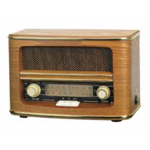 RD-1901 kolor jasny brązowy